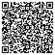 QR code with Siemens Corp contacts