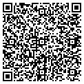 QR code with Dutch Arbor Fisherman contacts