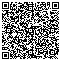 QR code with A B Medical Service contacts