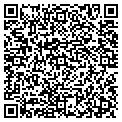 QR code with Alaska Logistics Construction contacts