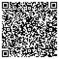 QR code with Medassist Inc contacts