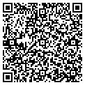 QR code with Stonewall Construction contacts