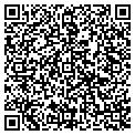 QR code with Space Coast Ata contacts