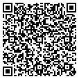 QR code with Nichols Signs contacts