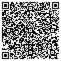 QR code with Black's Horses & Ponies Inc contacts