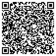 QR code with Regency Tower contacts