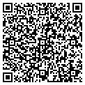 QR code with Valley Masonry contacts