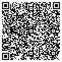 QR code with Village Spa & Pools Inc contacts