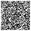 QR code with Seminole Music & Sound contacts