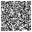 QR code with Friendly Oil Change contacts