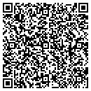 QR code with Interwest Technology Group Inc contacts