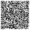 QR code with Solid Rock Bible Camp contacts