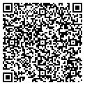 QR code with Wrights Well Drilling contacts