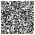 QR code with Saxon Lawn Service contacts