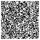 QR code with Comprehensive Massage Therapy contacts
