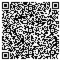 QR code with Sagaka Fishing Inc contacts