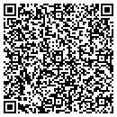 QR code with Bim International Group Inc contacts