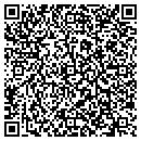 QR code with Northern Lights Barber Shop contacts