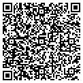 QR code with S T Fabricators contacts