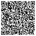 QR code with Jan's Optical Shop contacts