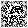QR code with Ebasco Environmental contacts