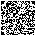 QR code with Staffing Now Inc contacts