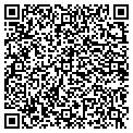 QR code with Nightmute Catholic Church contacts