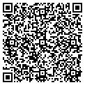 QR code with JD Jags Ribhouse & Grill contacts