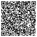 QR code with New York New York Restaurant contacts