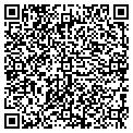 QR code with Jamaica Fish Farm USA Inc contacts