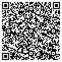 QR code with A-1 Cesspool Service Inc contacts