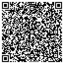 QR code with CIA Home Inspection contacts