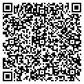 QR code with Roth's Construction Inc contacts