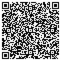 QR code with Alaskan Woodworker contacts