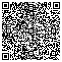 QR code with Caballero Body Shop contacts