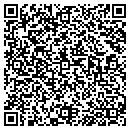 QR code with Cottonwood Health Center Clinic contacts