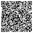 QR code with Asonink contacts