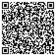 QR code with J H Cline contacts