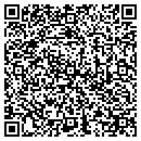 QR code with All In One Mortgage Group contacts
