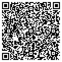 QR code with Quality Home Health Care contacts