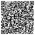 QR code with Commercial Auto Repr Eqp Services contacts