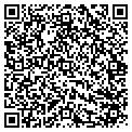 QR code with Copper River Salmon Producers contacts