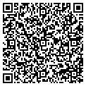 QR code with Internal Medicine Specialists contacts
