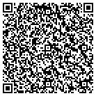 QR code with J A Funding Company contacts