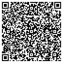 QR code with Raymond Jamer Financial Services contacts