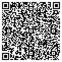QR code with Lucky's Restaurant contacts