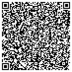 QR code with Advanced Gastroenterology Center contacts