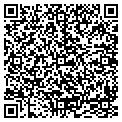 QR code with Truckers Helpers LLC contacts