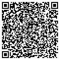QR code with Langdon Clinic contacts