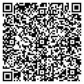 QR code with Paper Chase Accounting contacts
